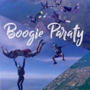 PACOTE DE VAGAS PARATY (PAGAMENTO EM 06 PARCELAS)
