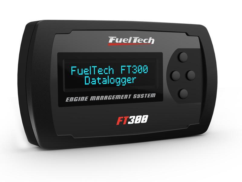 FT300