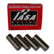 Pino de Pistão IASA