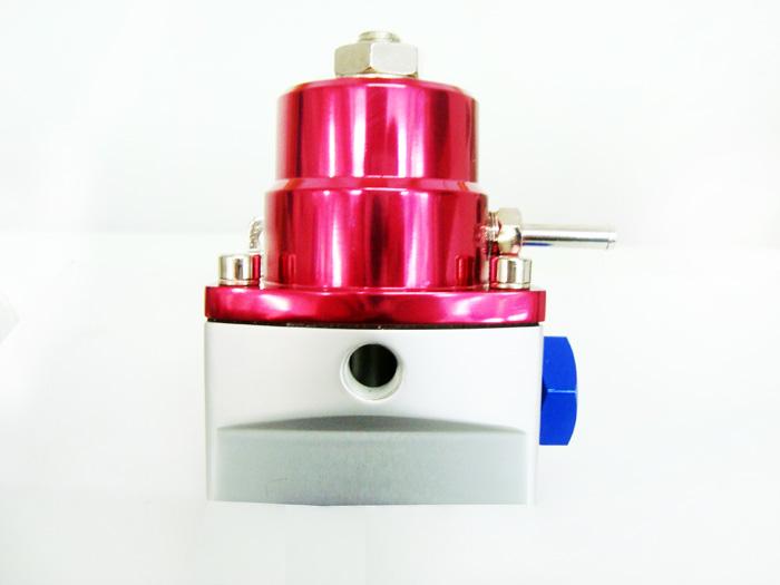 Dosador de Combustível Alta Vasão - Importado