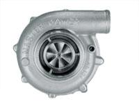 Turbo R544 - 54/49,5  270/600hp