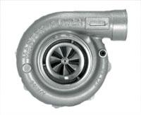 Turbo R596 - 59/64,5 360/650hp