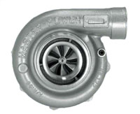 Turbo R6164 - 61/64,5 390/700hp