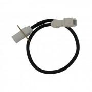 Sensor de Rota��o Fueltech - Fiat