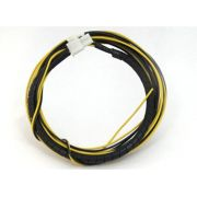 Chicote WideBand 0-5V - 3m