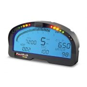 Fueltech Racepak IQ3 Display Dash