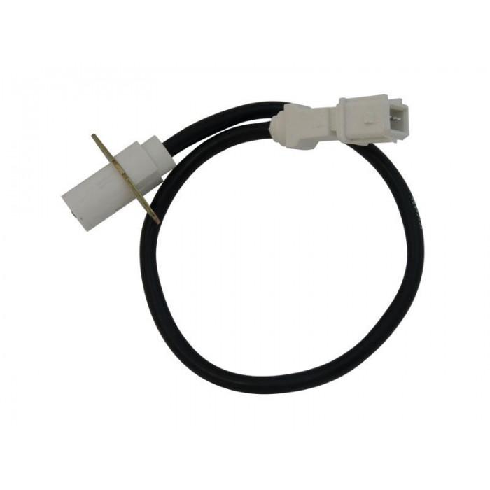 Sensor de Rotação Fueltech - Fiat
