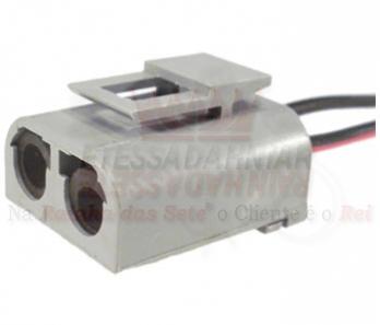 Conector Sensor VDO
