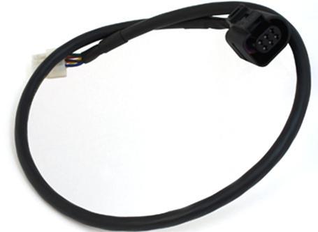 Chicote Wide Band Sensor LSU 4.2