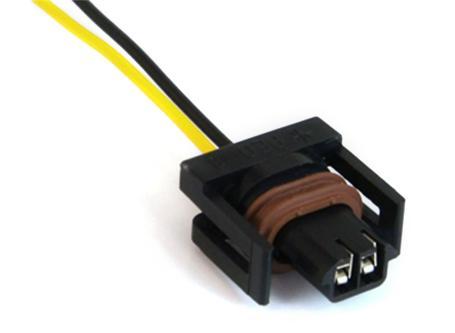 Conector Bico Mono
