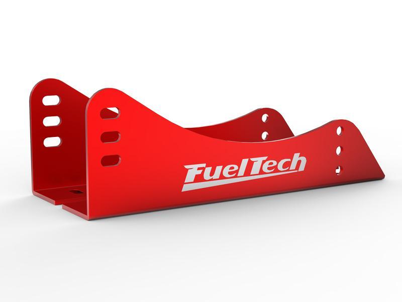 Suporte para Banco FT Padrão Kirkey - Fueltech By Expert