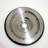 Volante AP/GM/Opala - embreagem Clutch Masters - Fueltech By Expert