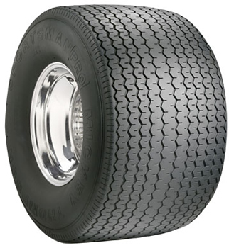 Pneu Mickey Thompson 29x15.50 - 15LT Sportsman PRO (par)
