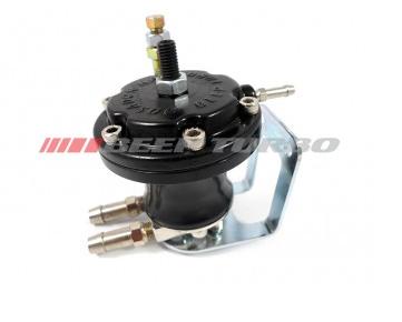 Dosador de Combustivel HP Carburado