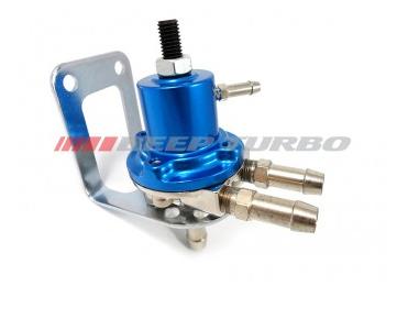 Dosador de Combustivel Carburado Pequeno