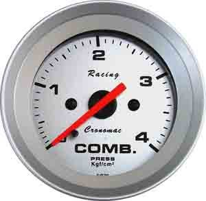 Man.Press./Comb./52mm/04Kg/Mec./Racing