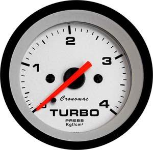 Man.Press./Turbo/52mm/07Kg/Mec./Street