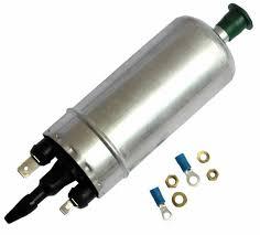Bomba de combustivel  GTI similar