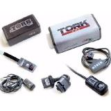 Gás Pedal - Citroen e Peugeot - Tork One c/s Bluetooth