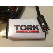 Gás Pedal - Volvo - Tork One c/s Bluetooth