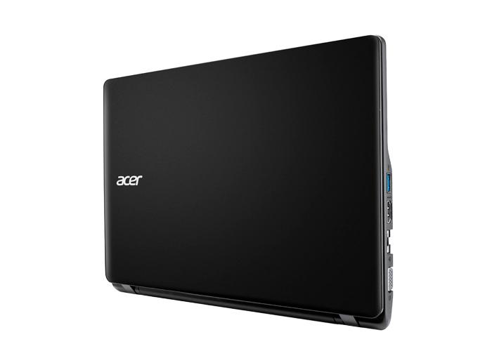 Notebook Ultrafino Acer V5-123-3824 - Processador Dual Core, Memória de 2GB, HD320GB, Leitor de Cartões, HDMI, Tela de 11.6