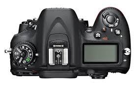 Câmera Digital Nikon SLR D7100 + Lente 18-105mm - 24.1MP, Sensor CMOS DX, EXPEED 3, Videos Full HD, 6 QPS, Tela de 3.2