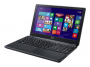 Notebook Acer E1-570-6 BR Intel Core i3 4� Gera��o - Mem�ria de 8GB, HD 500GB,  Tela 15.6�