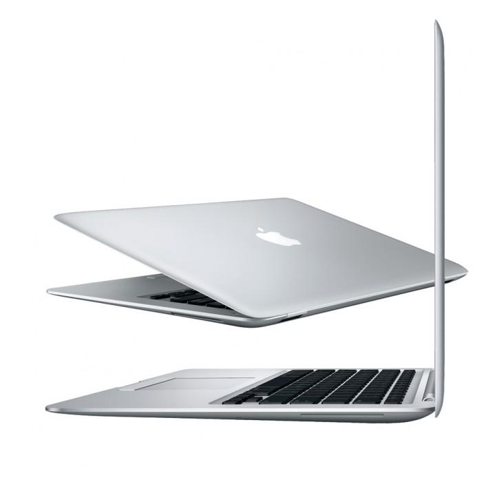 MACBOOK AIR APPLE CTO INTEL CORE I7, MEM. 8GB, SSD 128GB, TELA LED 13´ (Z0NZ0001U)