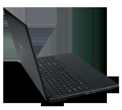 """Notebook Acer ultrafino V5-573G-9491 Intel Core i7 (3ª Geração), Memória 6GB, HD 500GB, Tela LED 15.6"""" , Placa de Vídeo GEFORCE GT720 2GB"""