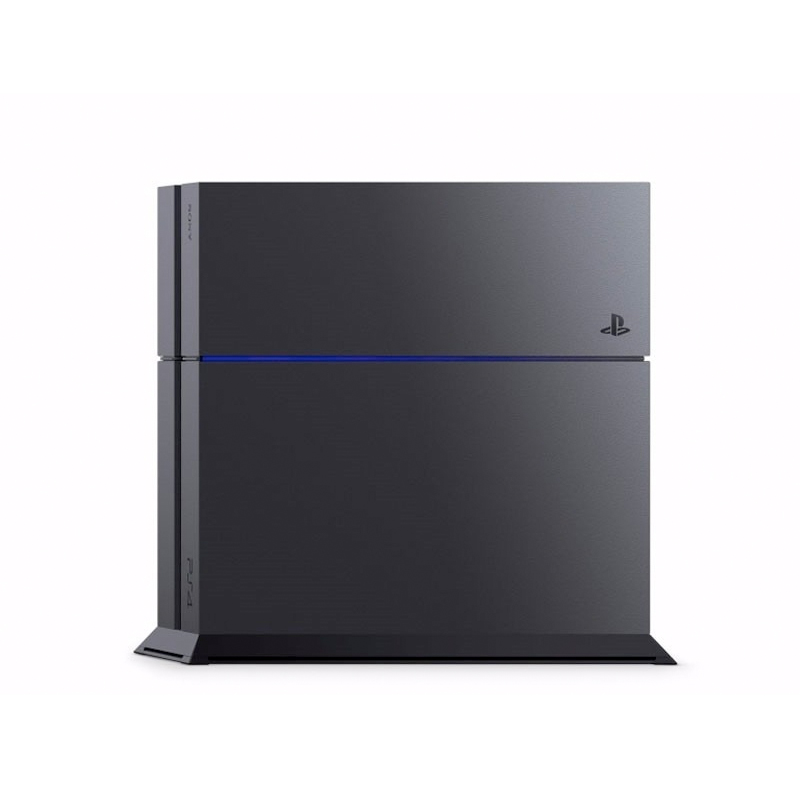Console Playstation 4 Fat - HD 500GB, Controle Dualshock 4, chip 8 núcleos, 8GB GDDR5 - PS4
