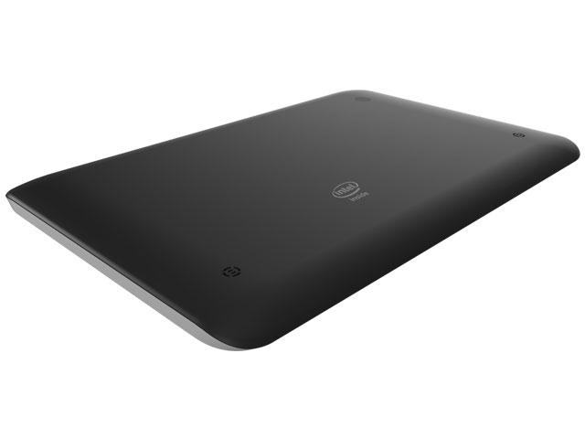TABLET INTEL CAP15ECS10TB11 Z2460 16GB LCD 10.1 1280X800 ANDROID 4.0.4