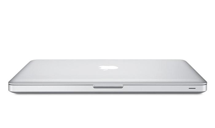 Notebook Apple MacBook Pro MD101 - Intel Core i5, Memória de 4GB, HD 500 GB, Thunderbolt, USB 3.0, Câmera FaceTime HD, Tela LED 13.3