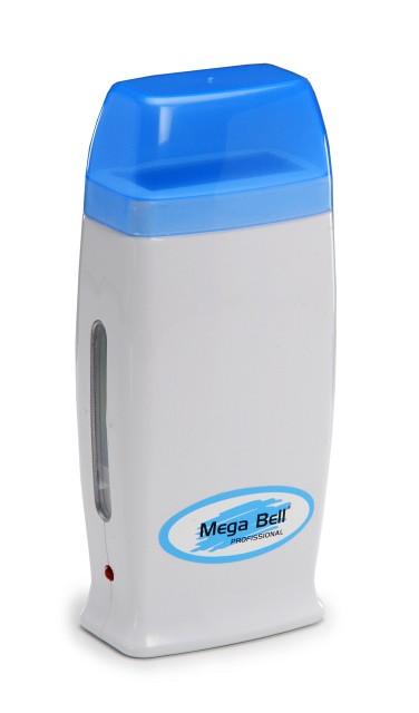 Aquecedor de Cera Roll-on Mega Bell