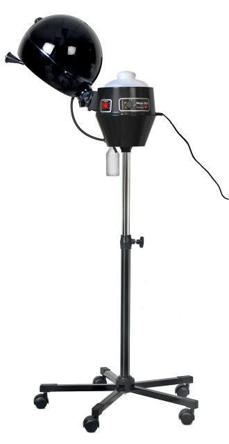 Vaporizador Capilar com Timer Mega Bell - Vaporale Vapor Capilar