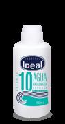 �gua Oxigenada Cremosa 10 Volumes 90 ml � ideal