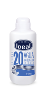 �gua Oxigenada Cremosa 20 Volumes 90 ml � ideal