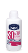 �gua Oxigenada Cremosa 30 Volumes 90 ml � ideal