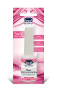 Base Fortalecedora 10 ml - Ideal