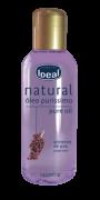�leo Natural Semente de Uva  120ml - Ideal