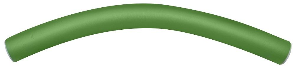 Bigodim de E.V.A Pacotes Com 4 Unidades - Santa Clara