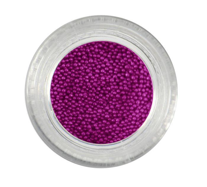 Caviar Para Decorar Unhas