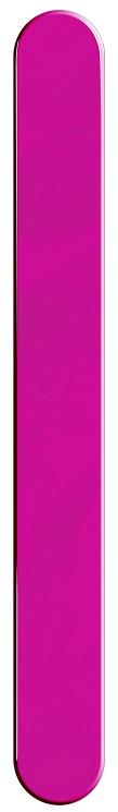 Espátula Plástica Pink suporta 180°C - 25 Unidades