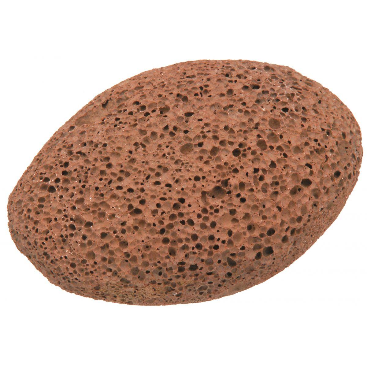 Pedra Pomes Natural Vulcânica – Santa Clara
