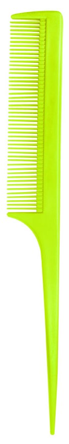 Pente Color Wind Para Prancha Suporta 180º - 01 Unidade
