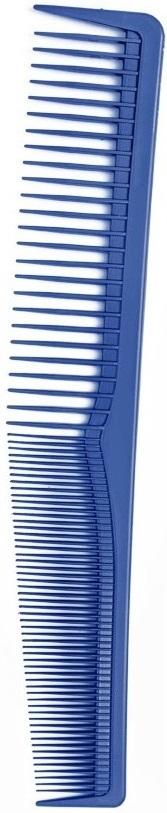 Pente Plástico Médio Modelo Comare Com 01 Ou 12 Unidades  - Santa Clara