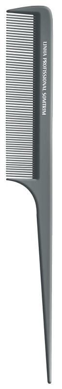 Pente Profissional Stiling Linha SomTrim - Santa Clara