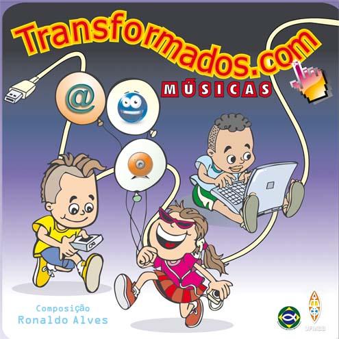CD EBF Transformados.com  - LOJA VIRTUAL UFMBB