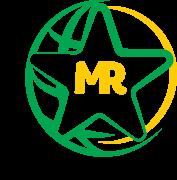 CARTELA DE EMBLEMAS ADESIVOS (6 UNIDADES) - MENSAGEIRA REAL EM AÇÃO -  4ª ETAPA