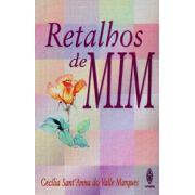 RETALHOS DE MIM