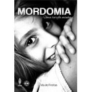 LIVRO DIGITAL-MORDOMIA, UMA TAREFA MINHA - FORMATO DIGITAL/PDF